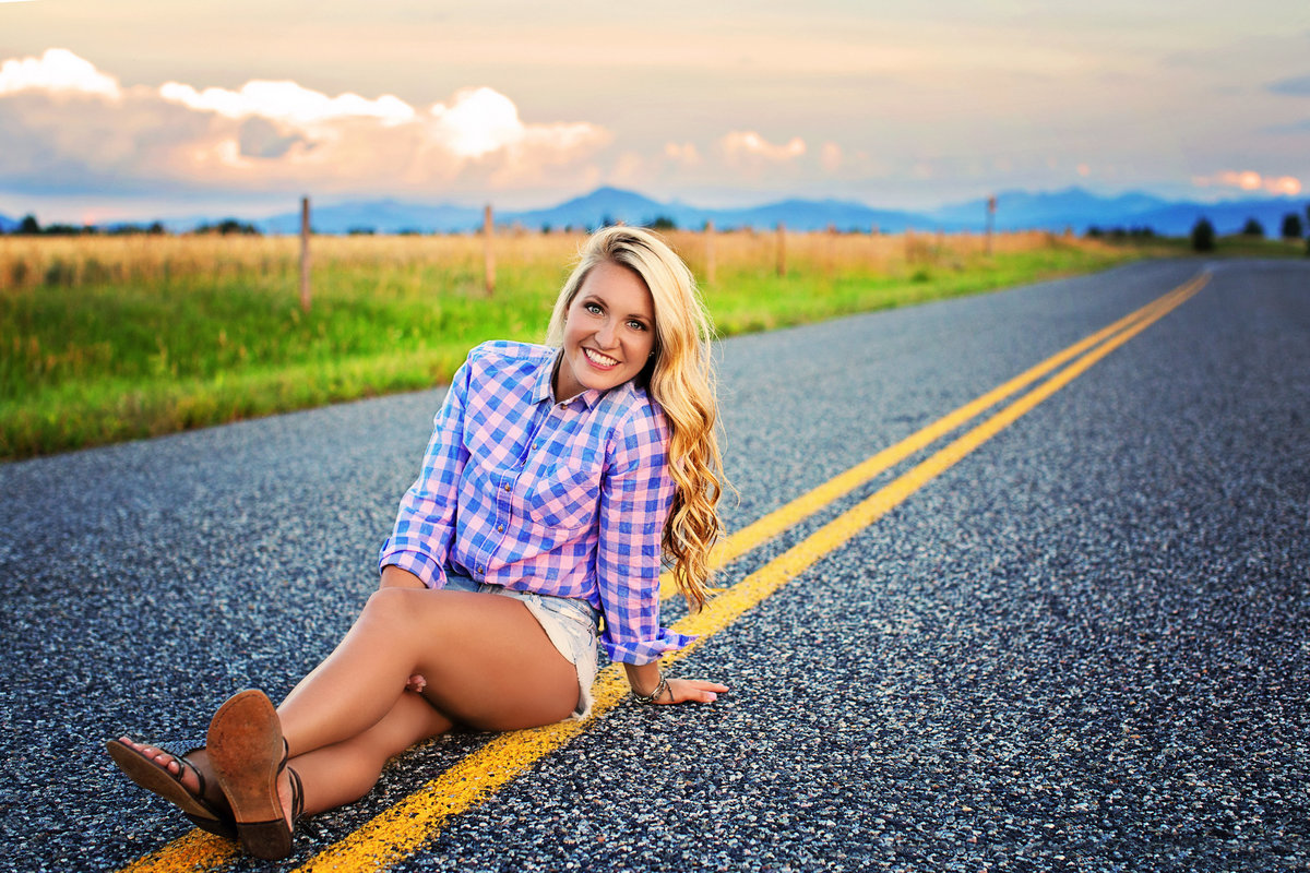 Morgan Becker 2015 Senior-Morgan Becker 2015 Senior-0041