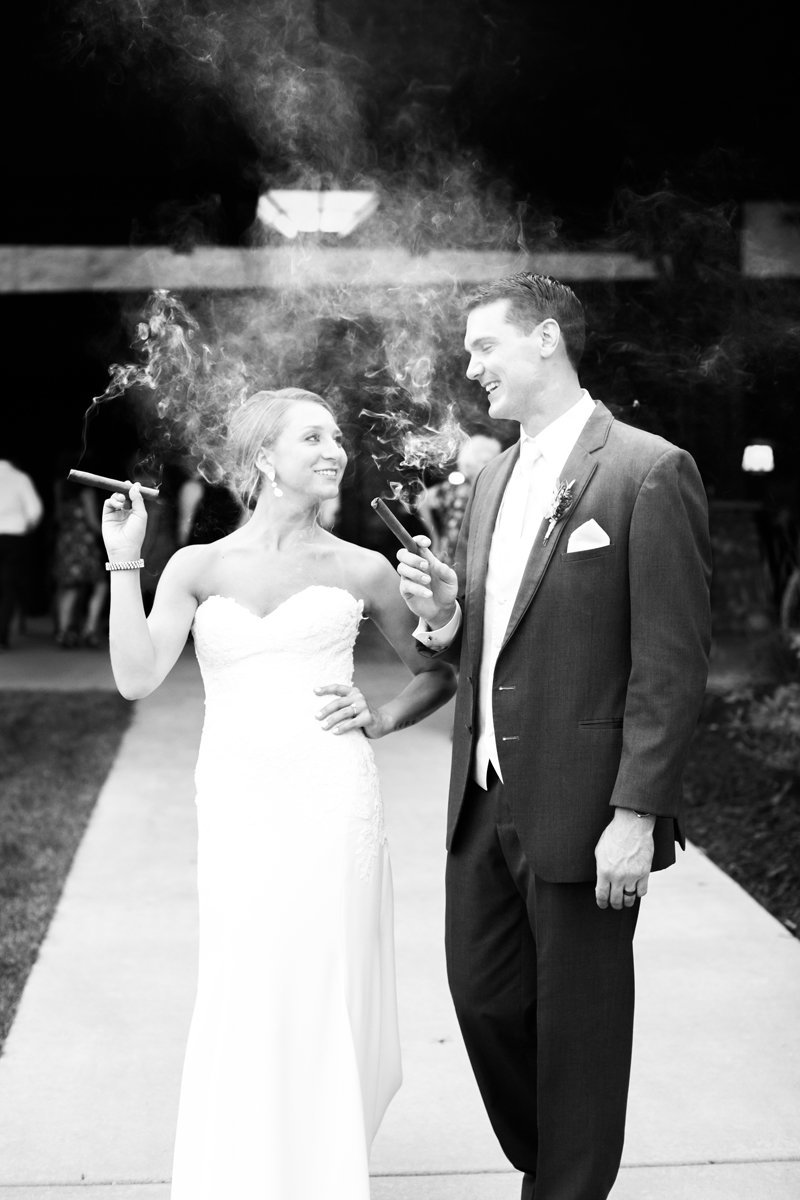 sentry_world_wedding_wisconsin_photography (50)