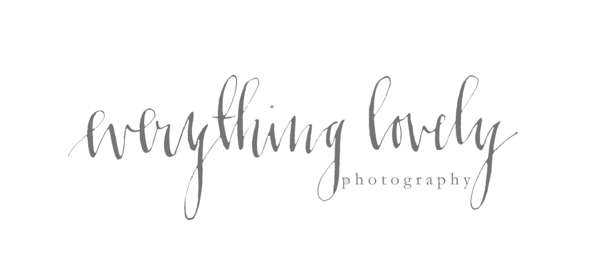 EverythingLovely 1copy