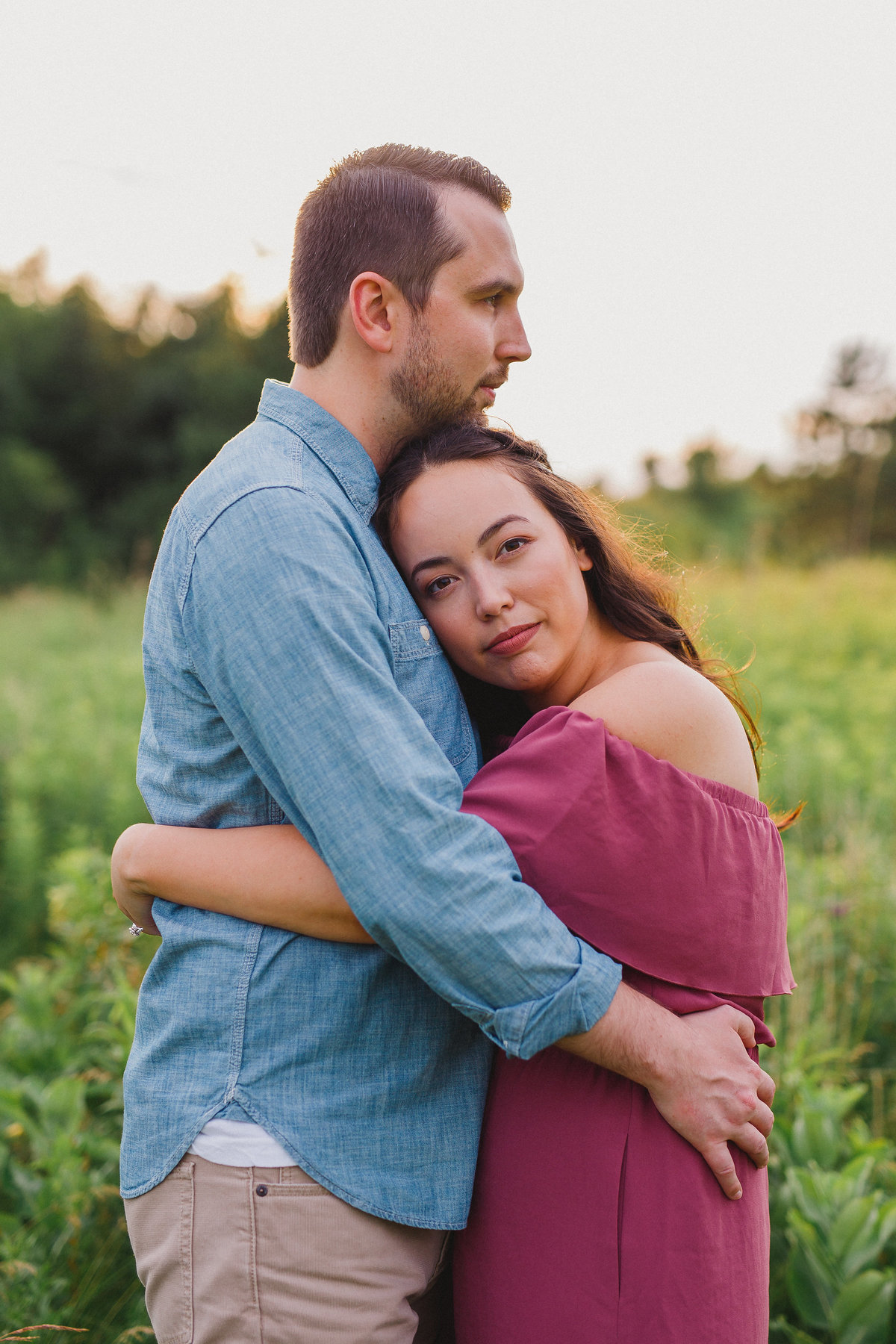 StephenAndMichelleEngaged_070617_WeeThreeSparrowsPhotography_143