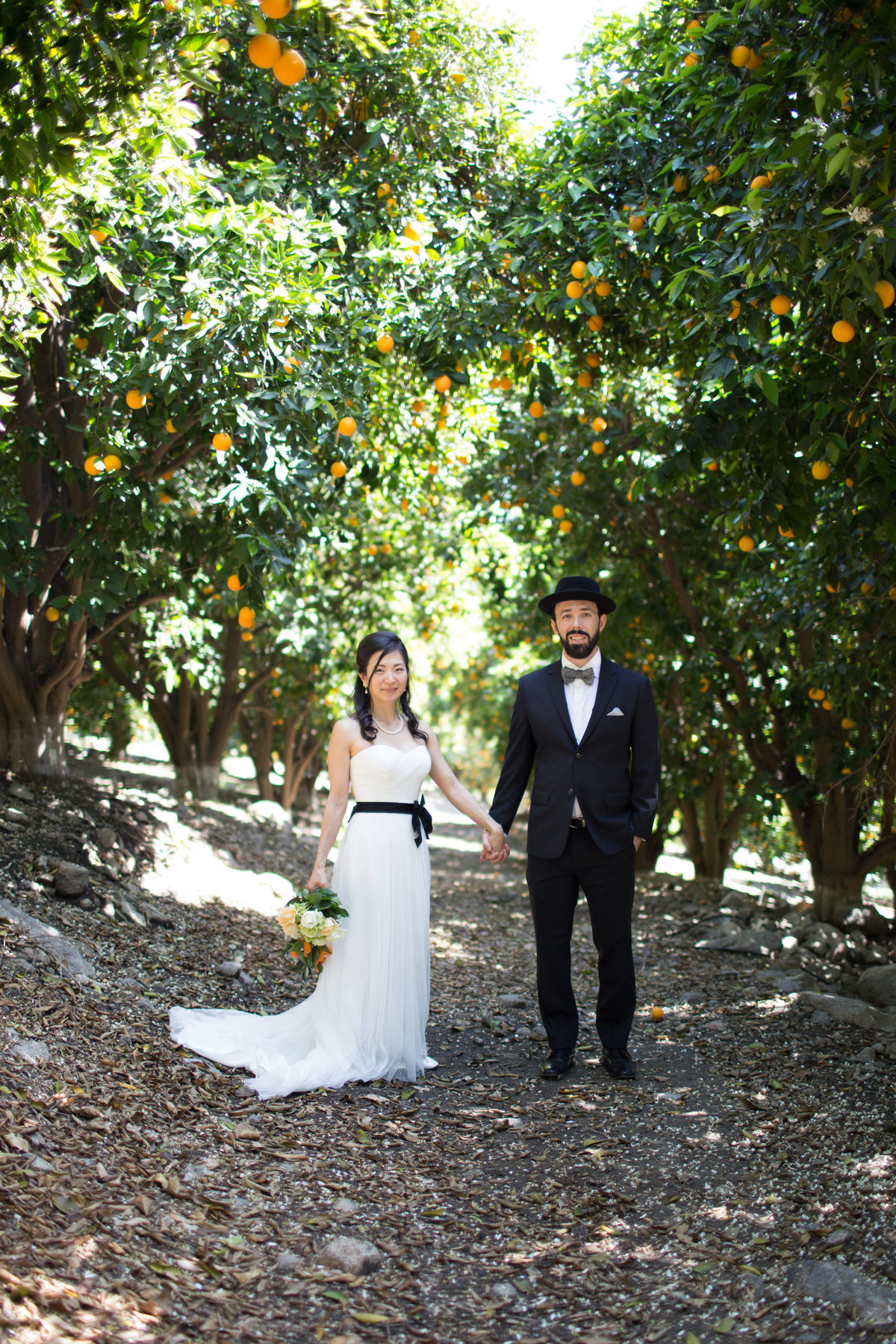 San Diego Elopement Photos-7