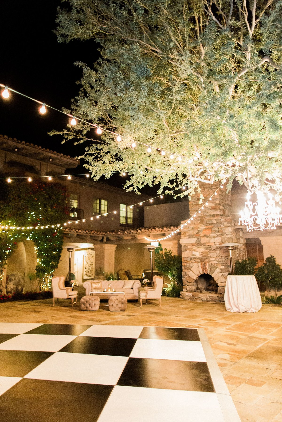 Imoni-Events-Elyse-Hall-DC-Ranch_0043