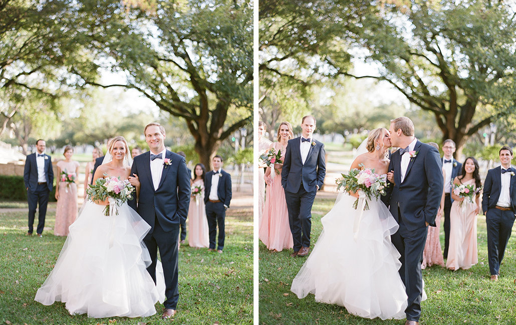 44 anna smith photography best wedding dallas photographer film
