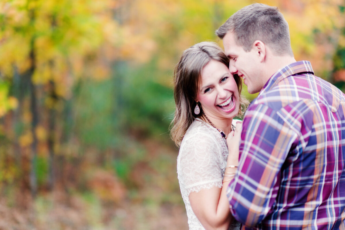 traverse-city-michigan-engagement-wedding-photography-7