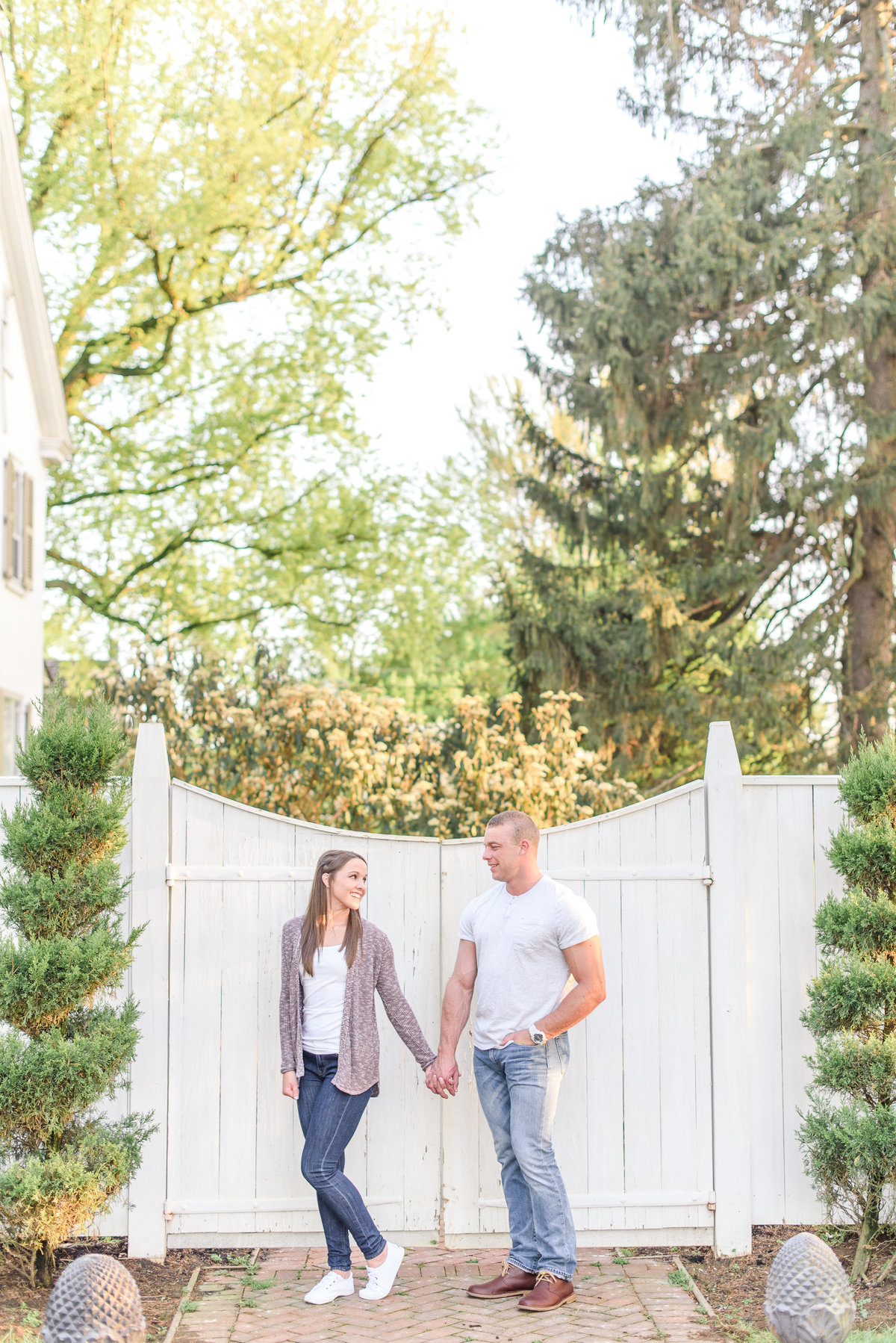 Olivia & Cody_ White Chimney's Engagement session_ Olivia Rae Photography-132