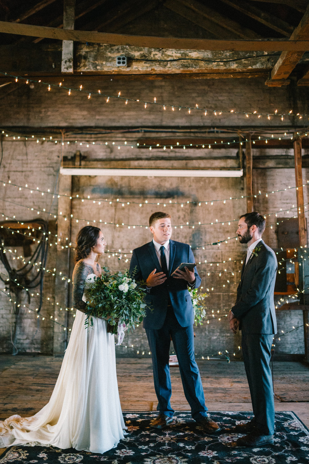 portland-maine-industrial-wedding-2