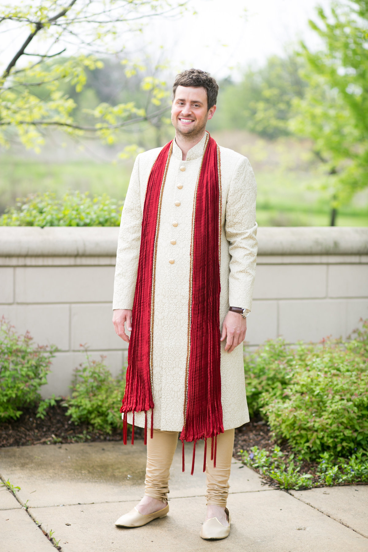 South-Asian-Wedding-Stonegate-Banquet-Center-028