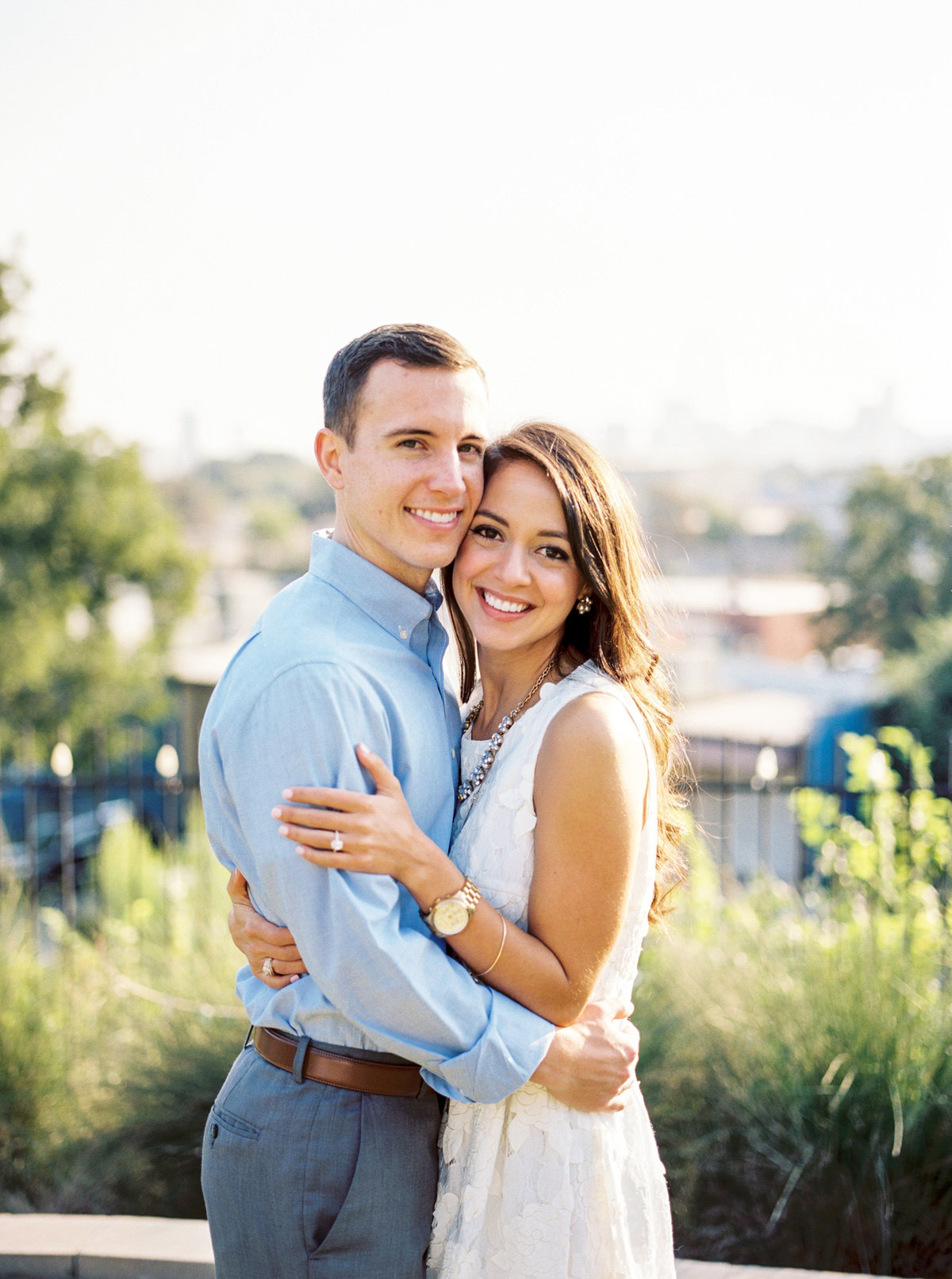 dallas engagement photographer-32