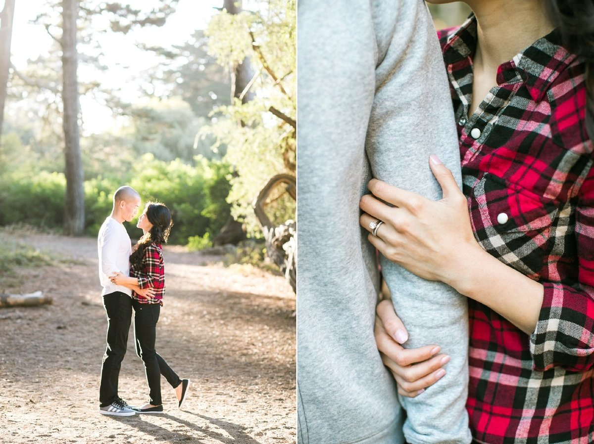 cafe_golden_gate_park_engagement_020