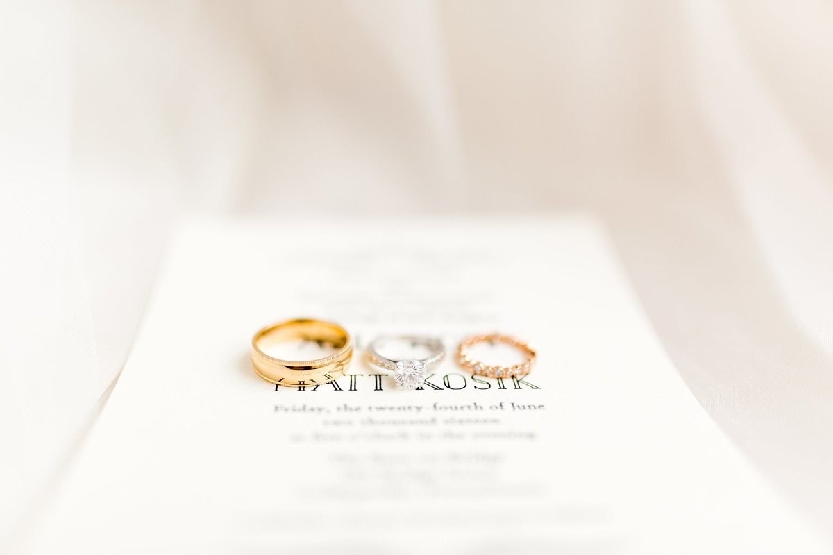 Bri-Cibene-Photography-Weddings_0026