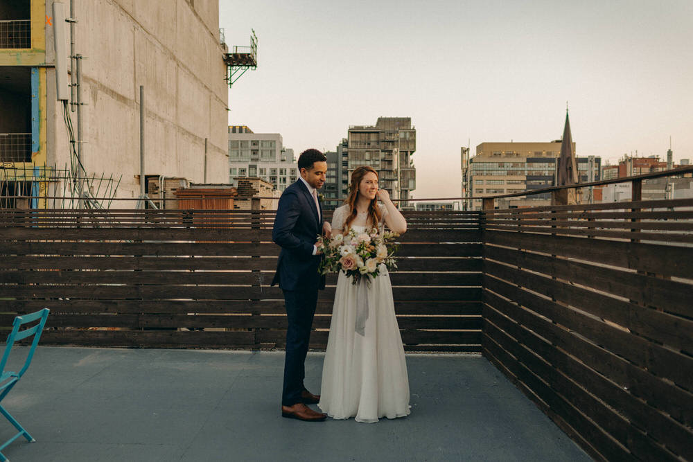 burroughes-building-wedding-toronto-christine-lim-photography-blush-and-bowties-062