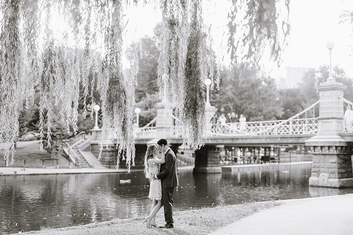 boston-public-garden-beacon-hill-boston-wedding-photographer-engagement-photo_0009
