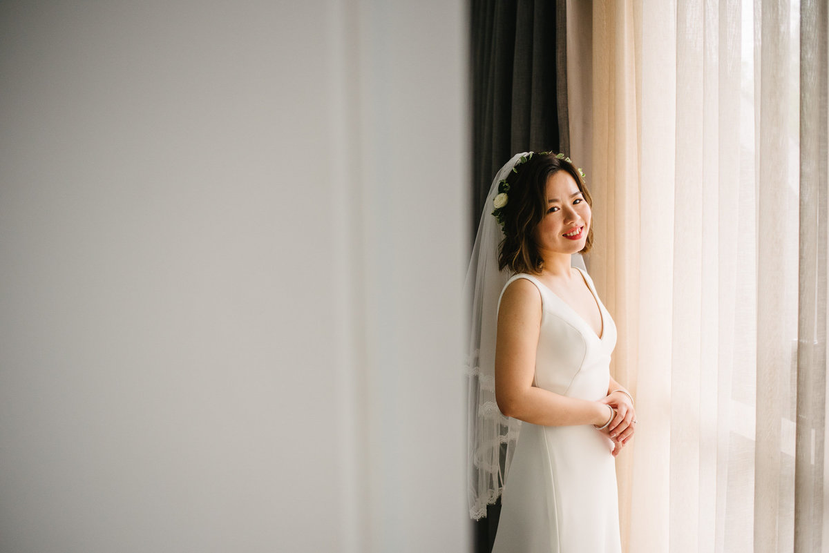sydney wedding photographer-103