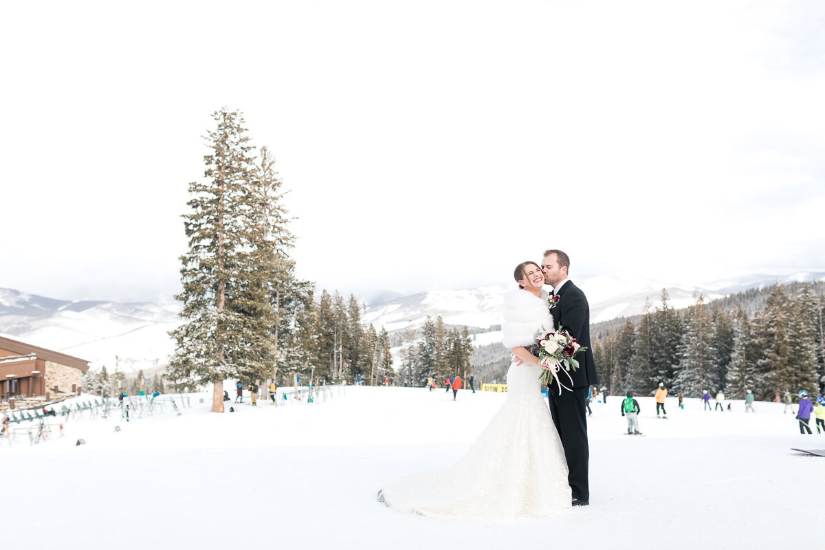 colorado_winter_wedding-20