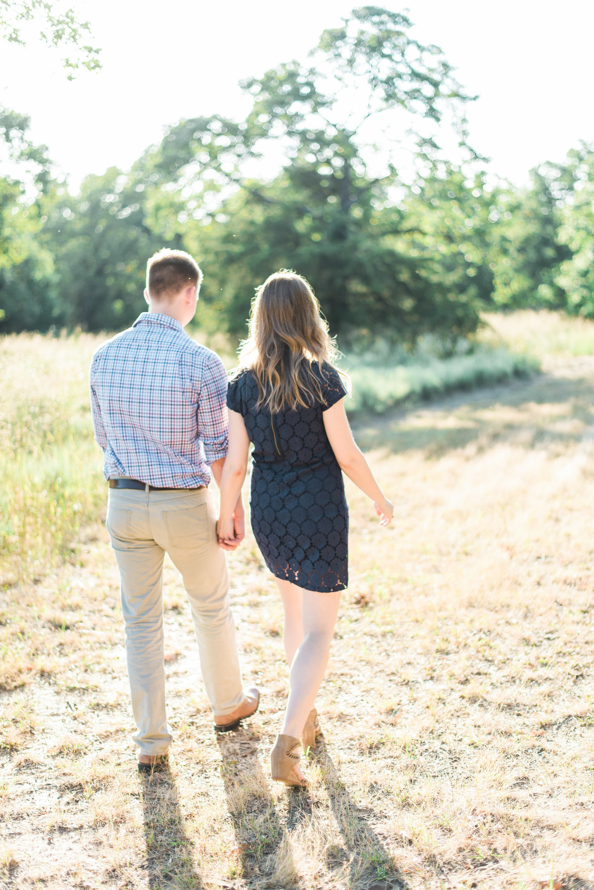 dallas-fort-worth-engagement-photographer-gray-door-photography-steph-erffmeyer13