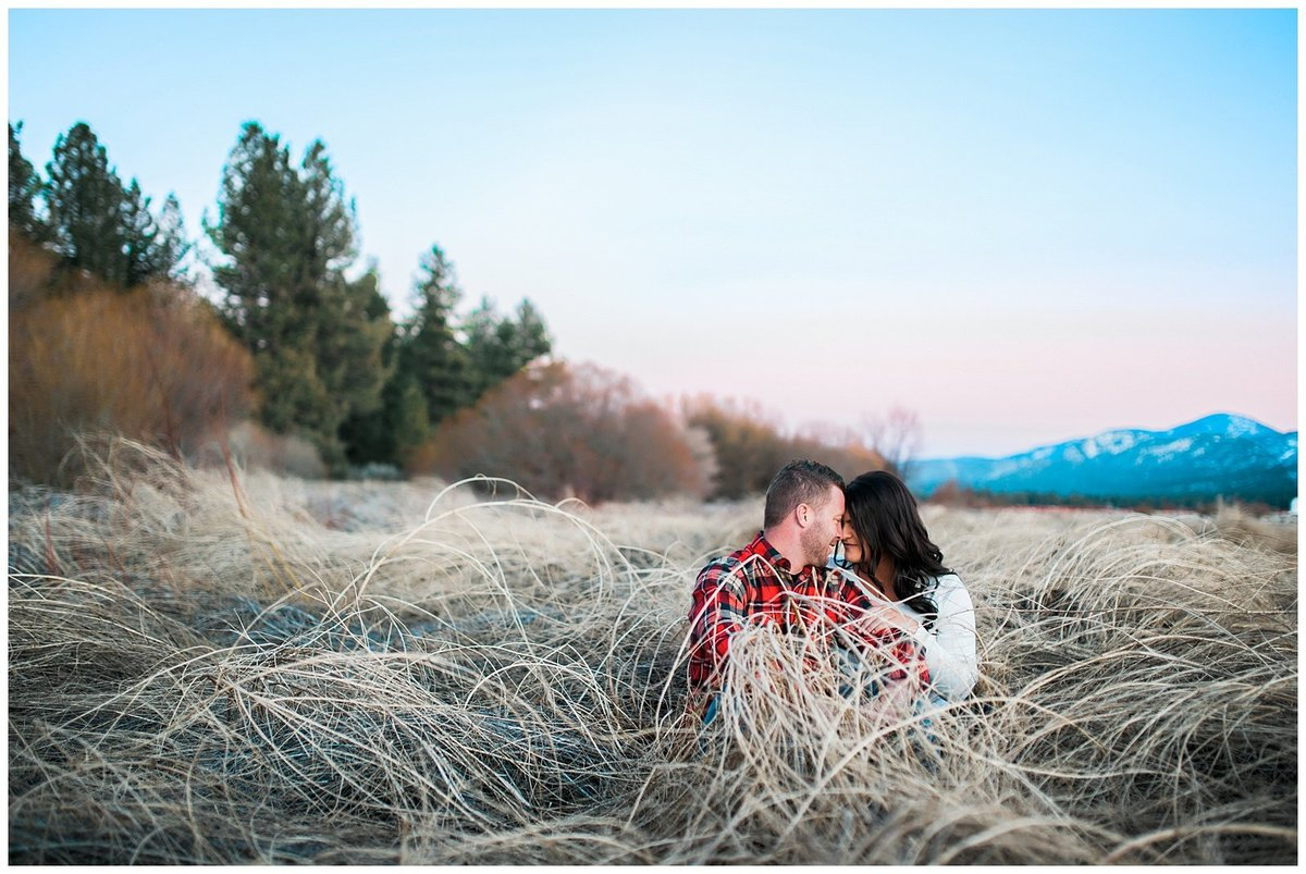 big bear southern california engagement photographer photo038