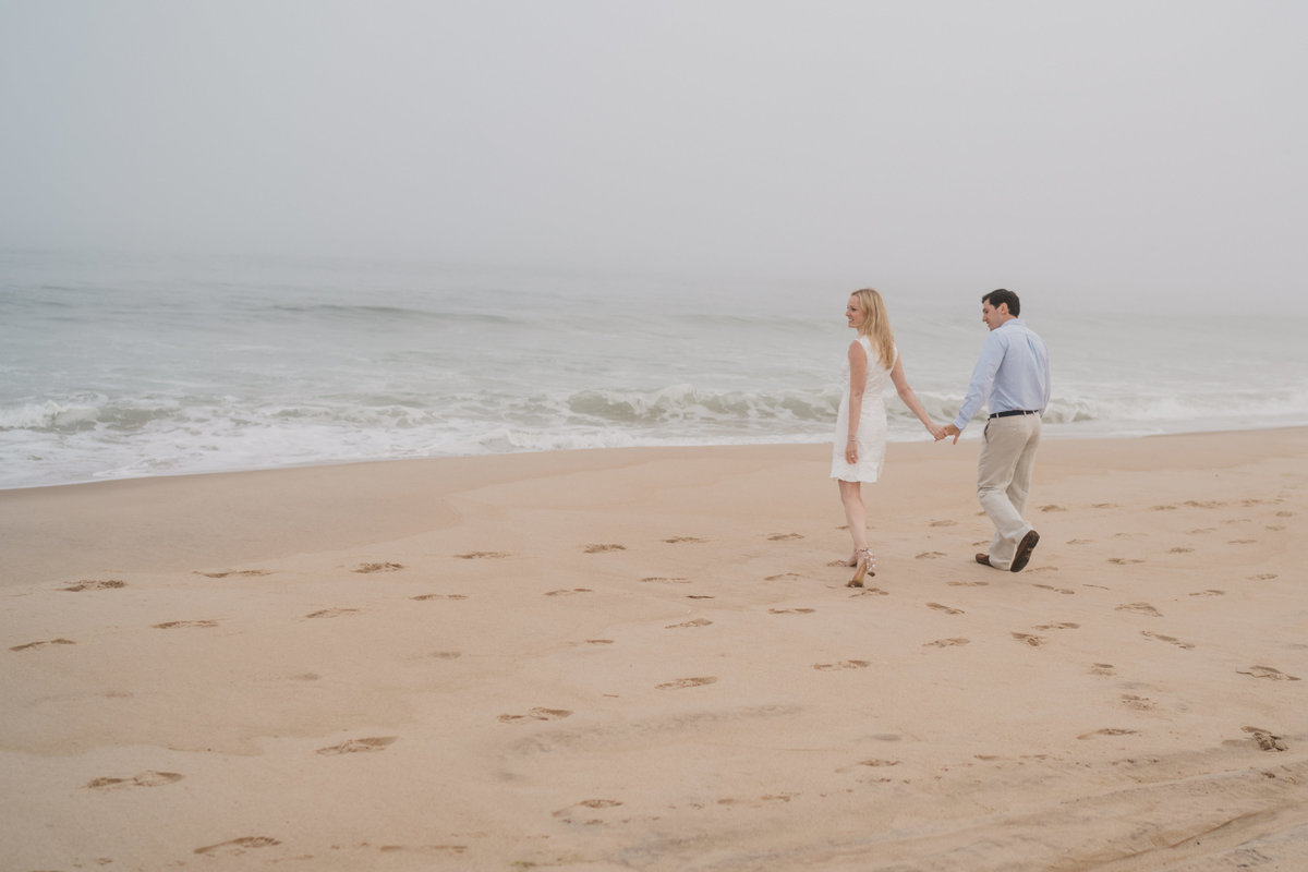 hamptons_wedding_baker_house0002