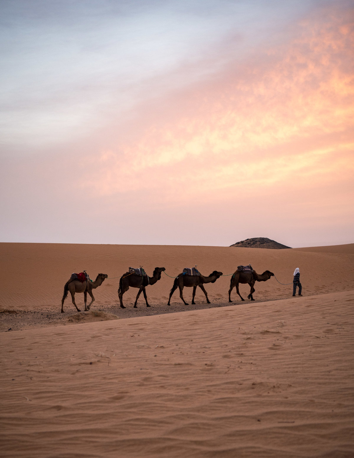 Morocco-by-Brittany-Gawley-Photography-8