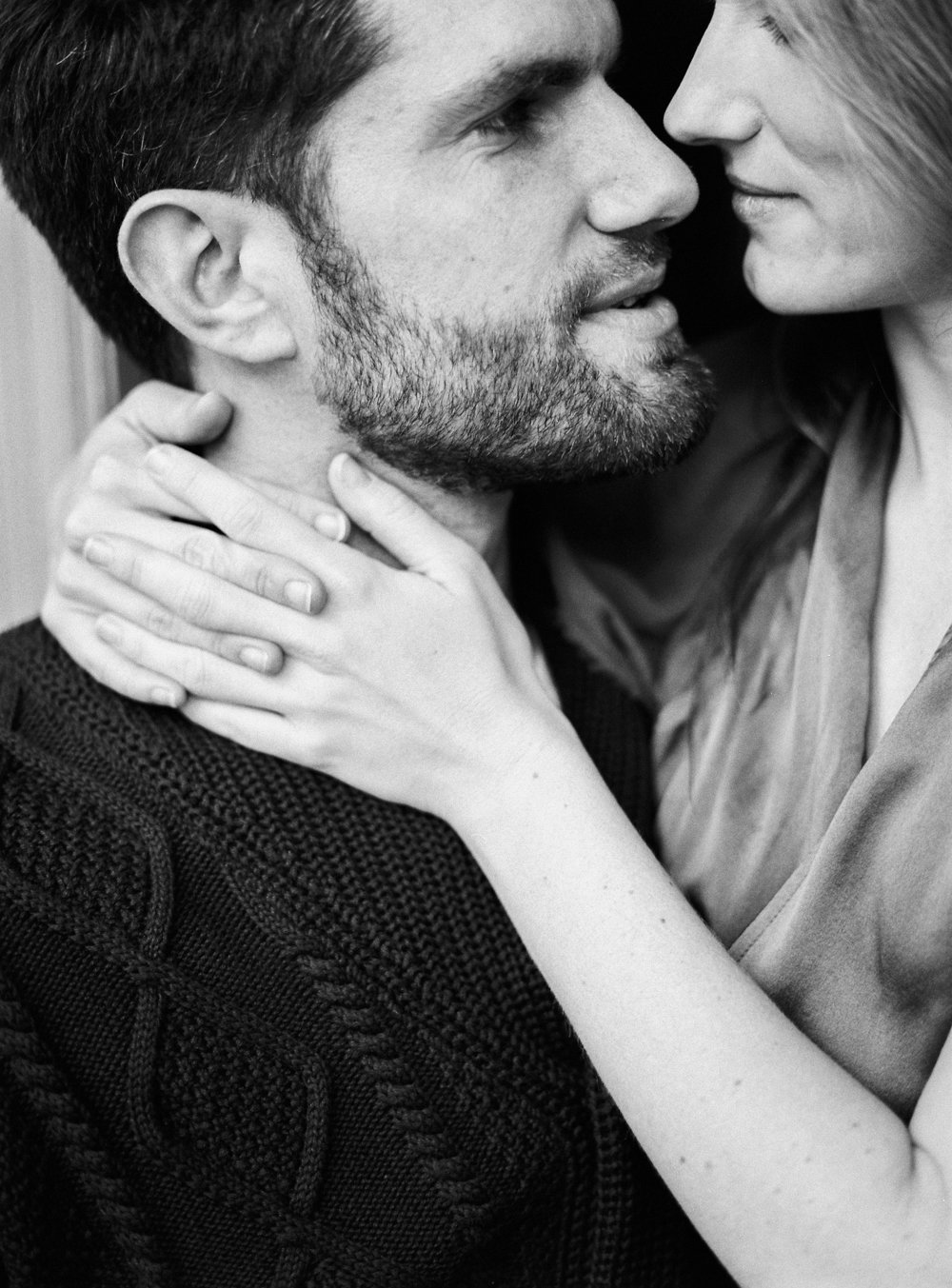 gianelimaphotography_couplesession_gent-19