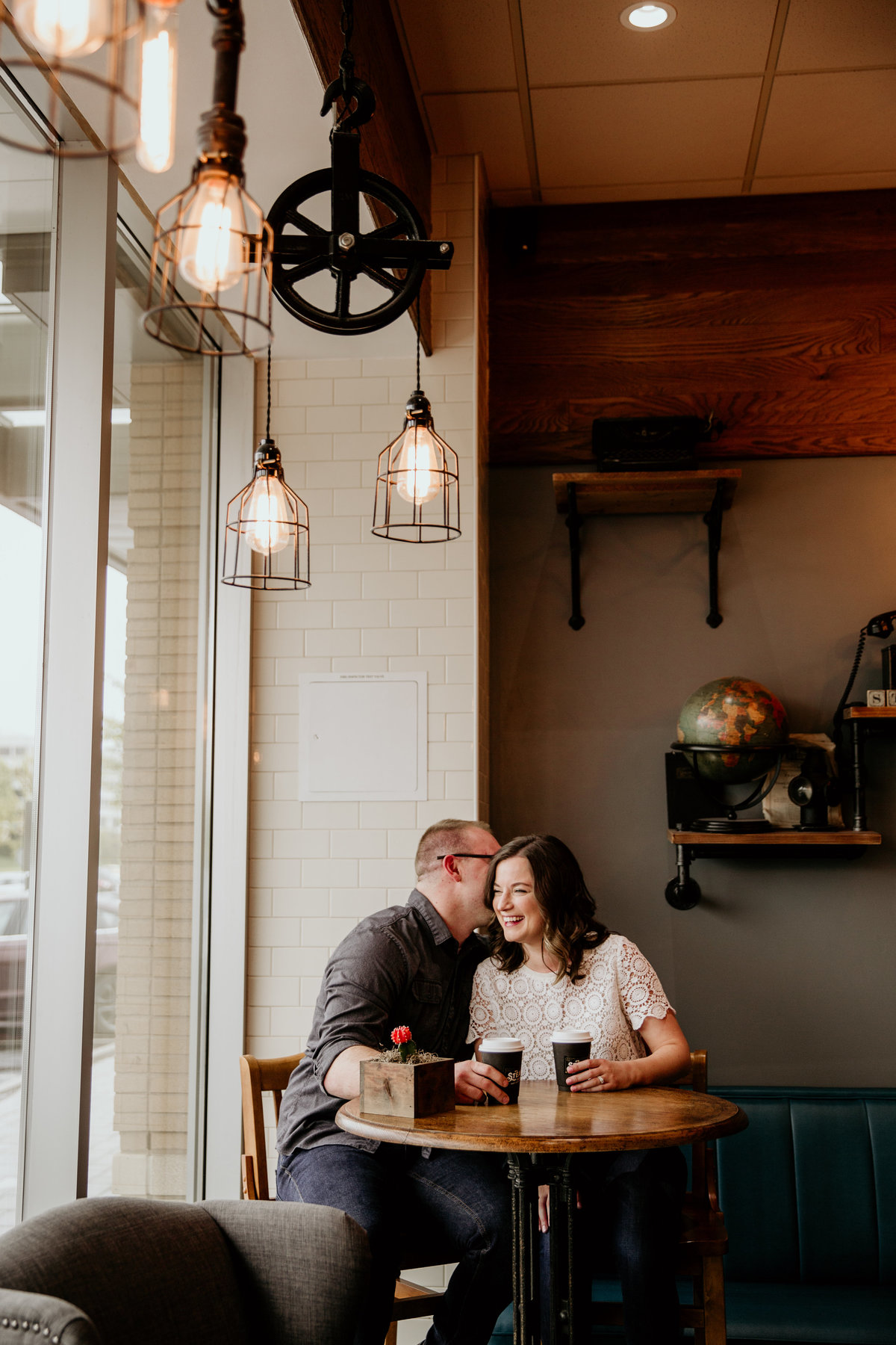 chicago-wedding-photographer-engagement-coffee-shop-2