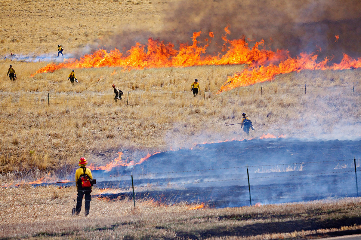Controlled_Burn_Colorado_Photographer0022