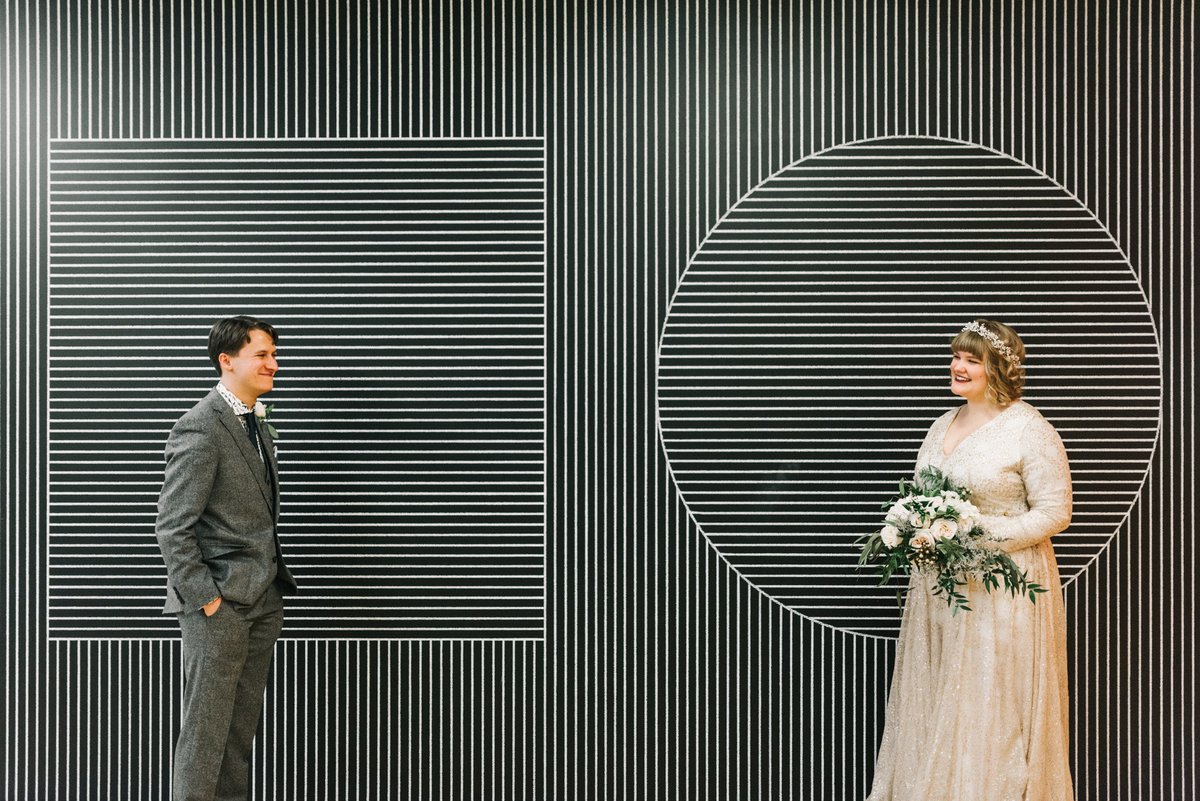 mass moca western massachusetts wedding boston photographer