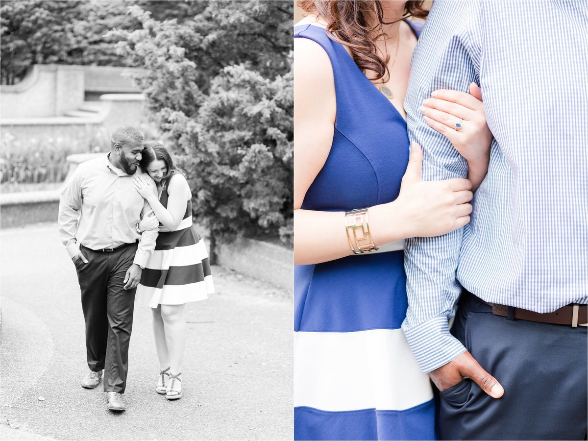 meridian-hill-park-dc-engagement-photos-bethanne-arthur-photography-5