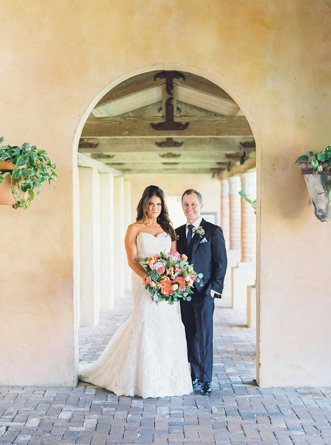 royal-palms-wedding-photographer-arizona-rachael-koscica-photography_0054