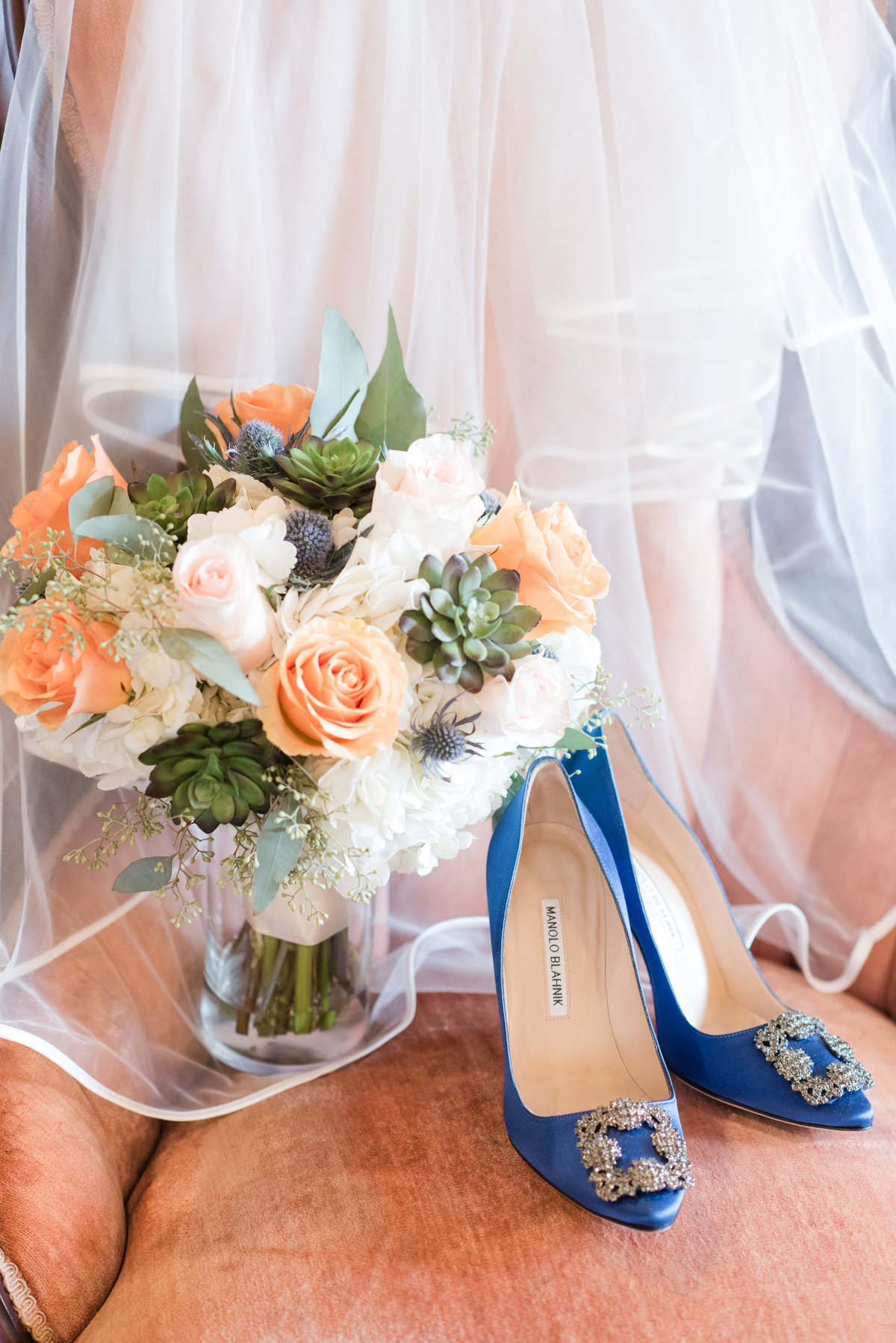 A Barclay Villa Wedding, Michelle and Sara Photography, Angier NC2
