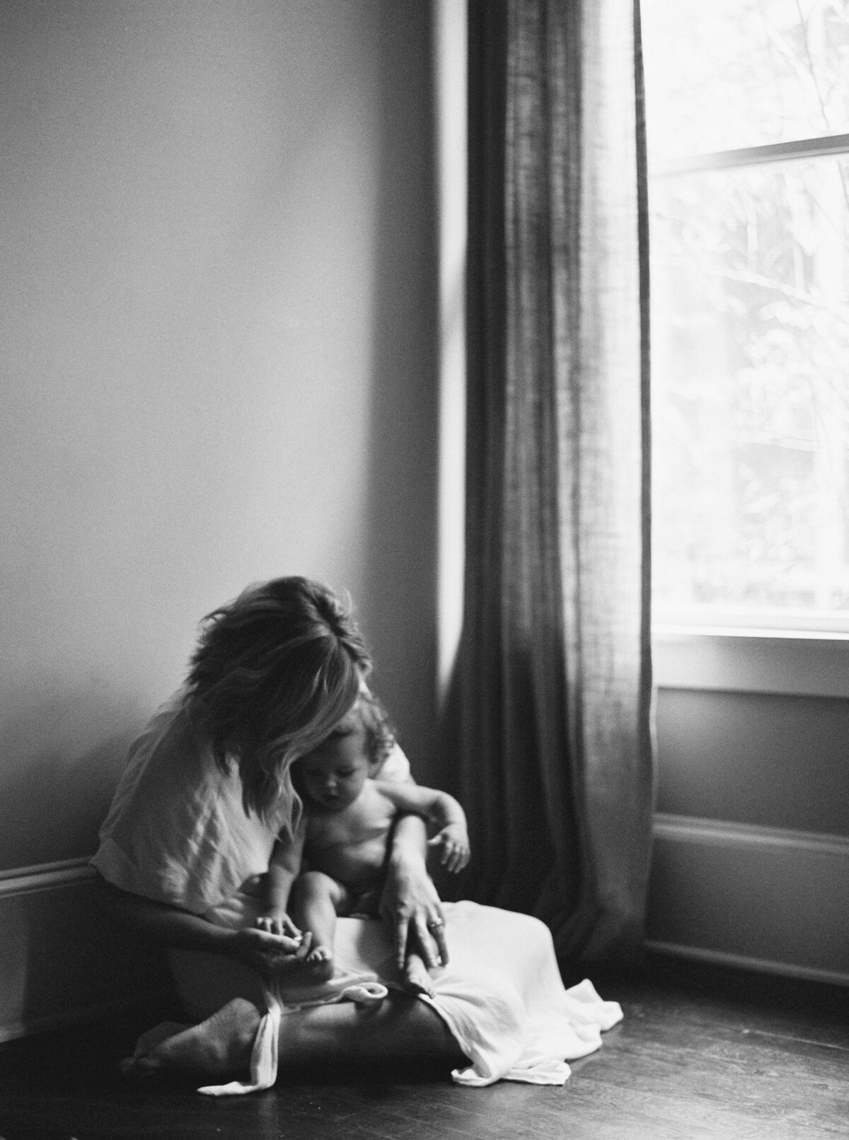 Motherhood-photography-session-fount-melanie-gabrielle-37