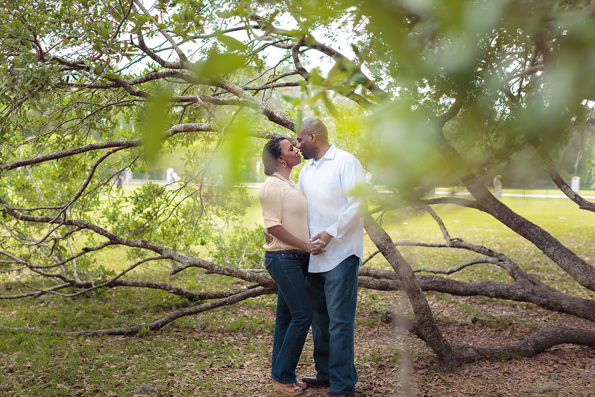 Losco Park Engagment Photos_6116 LR