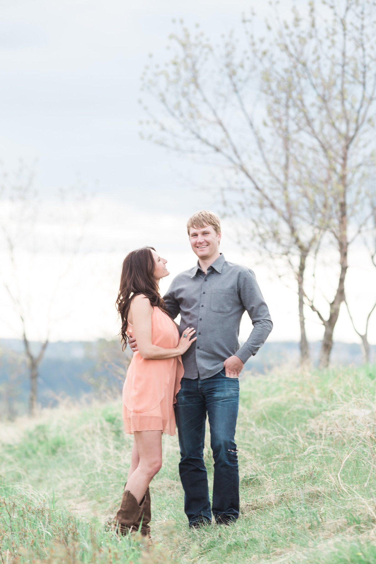 Victoria Blaire Best Kelowna Engagement Wedding Photographer Okanagan|Kootenays-11