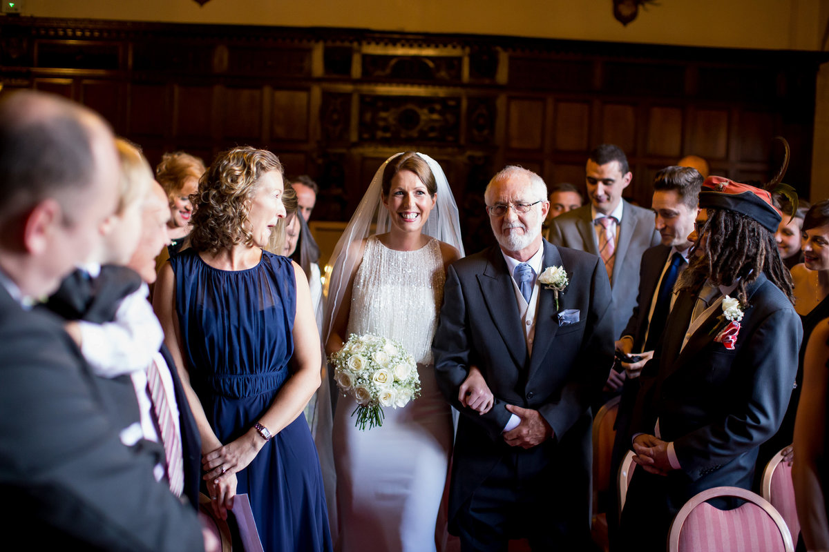 huntsham-court-wedding-photographer-devon-137