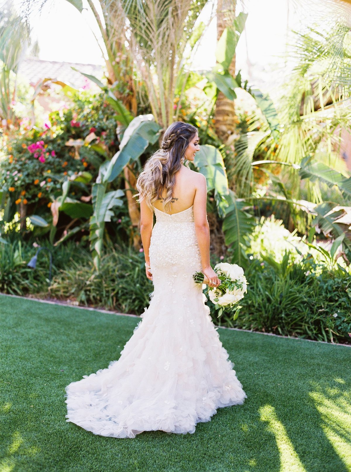 the-royal-palms-wedding-phoenix-arizona-photographer_0671