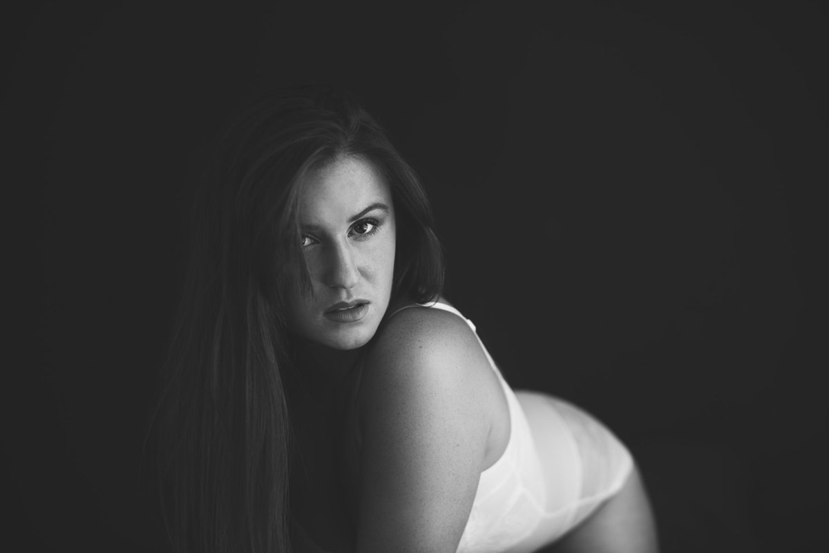 best boudoir pittsburgh_0048
