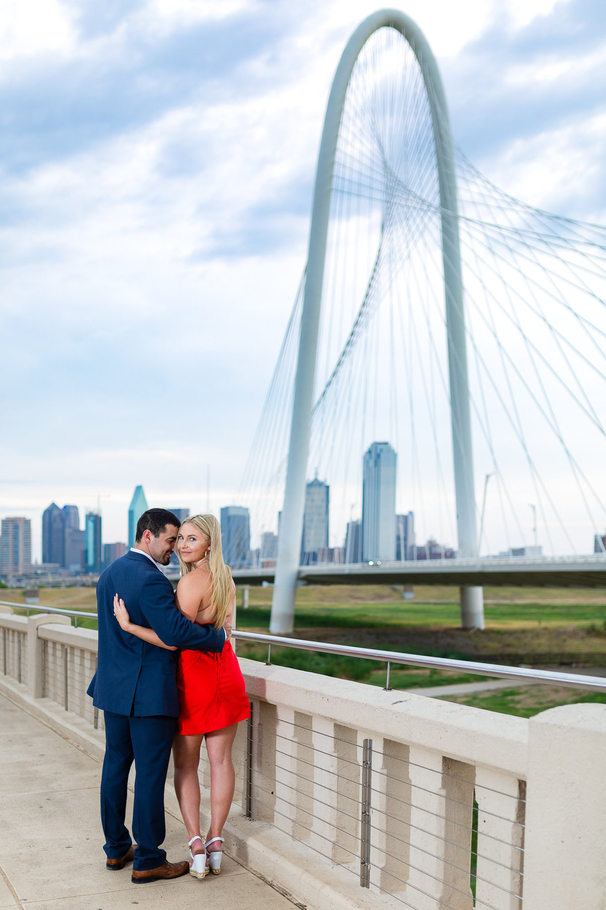 Downtown_Dallas_Engagement_Erin_Jake-115