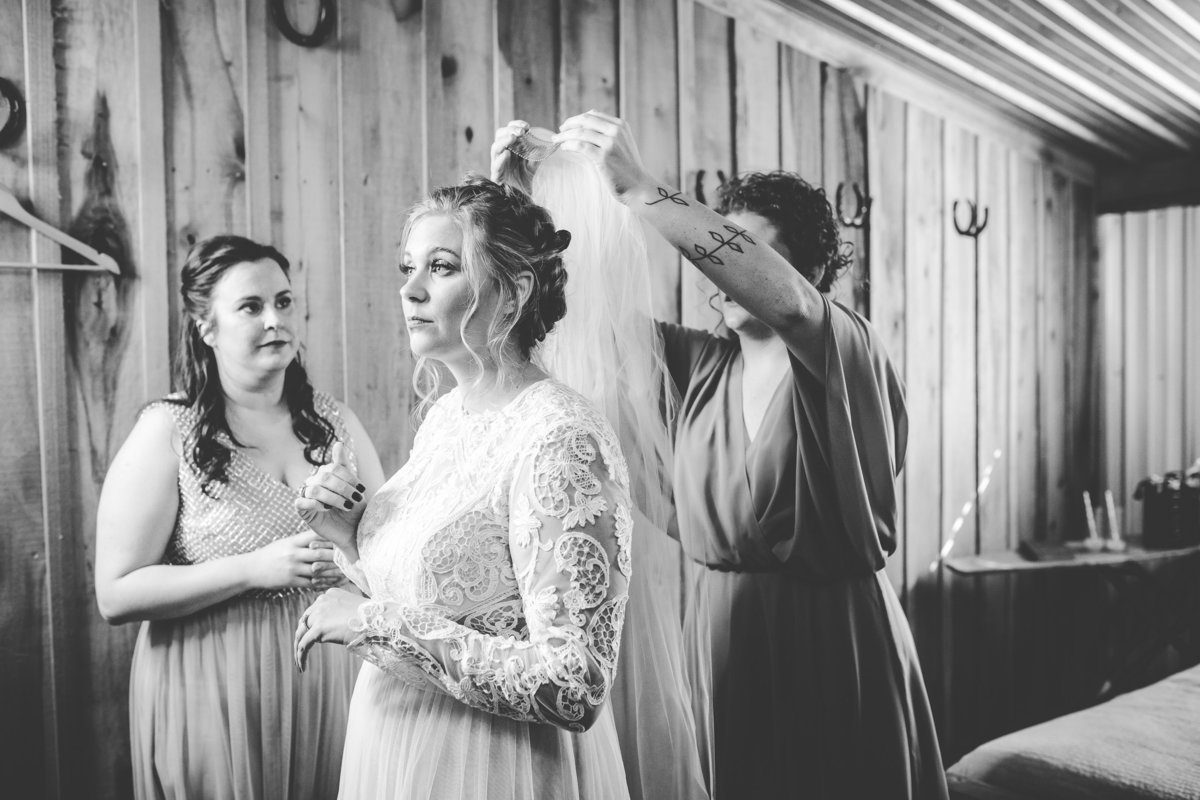Cactus Creek Barn - Dickson Wedding - Dickson TN - Outdoor Weddings - Outdoor Wedding - Nashville Wedding - Nashville Weddings - Nashville Wedding Photographer - Nashville Wedding Photographers103