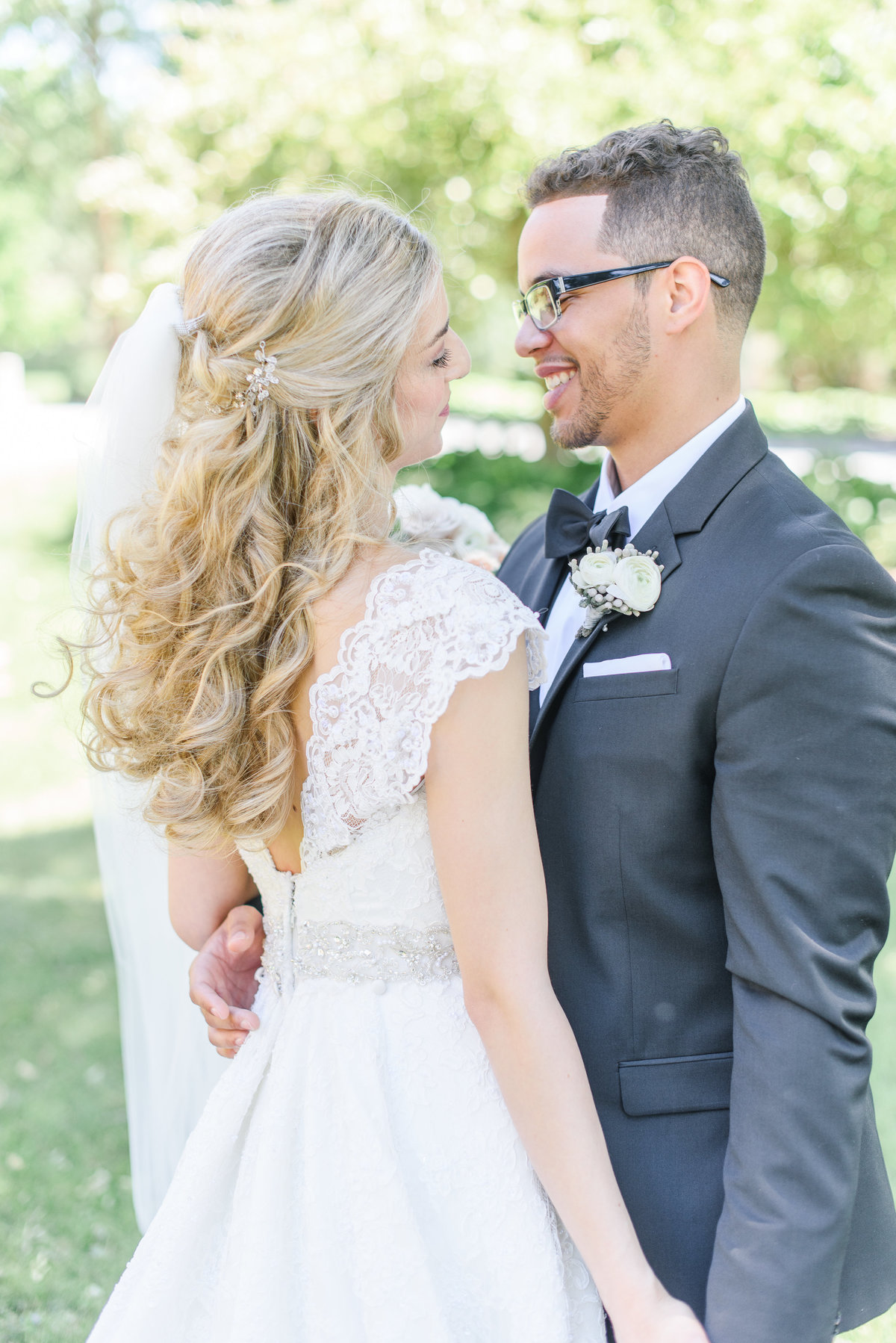 Olivia Rae Photography | Historic Acres of Hershey Wedding-384