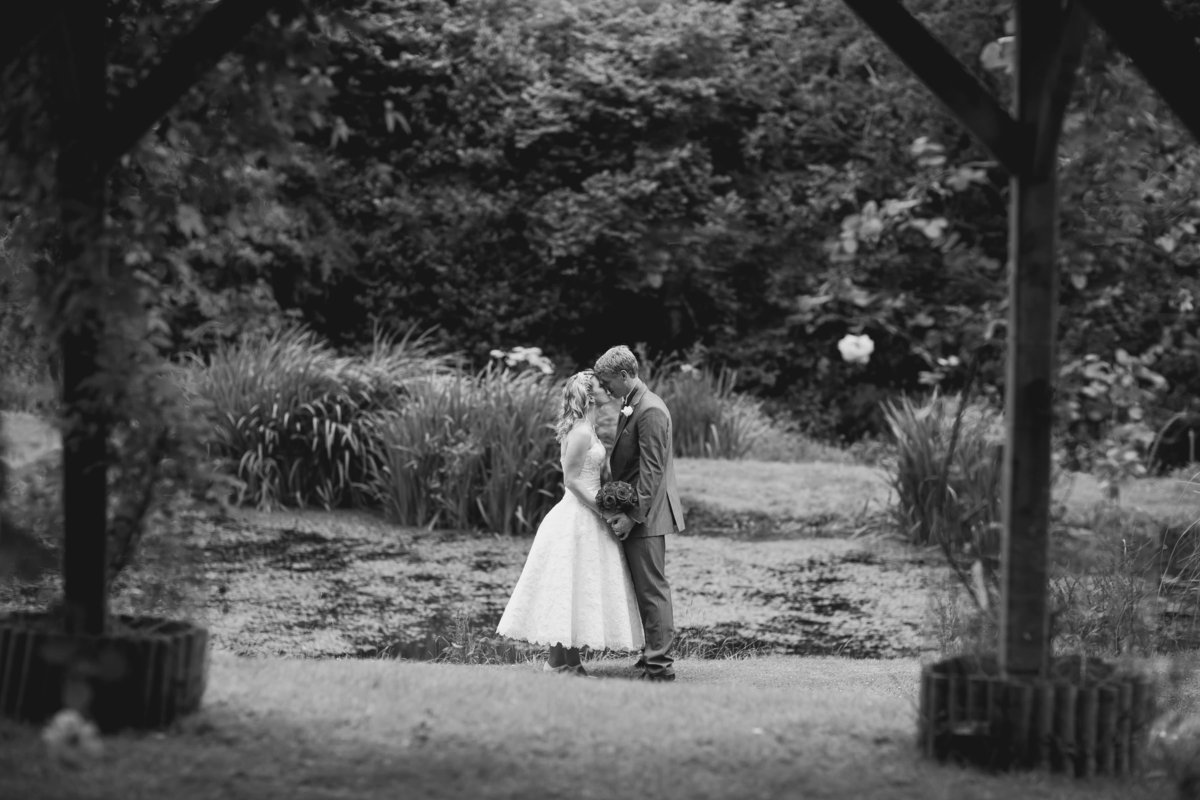 huntsham-court-wedding-photographer-devon-180