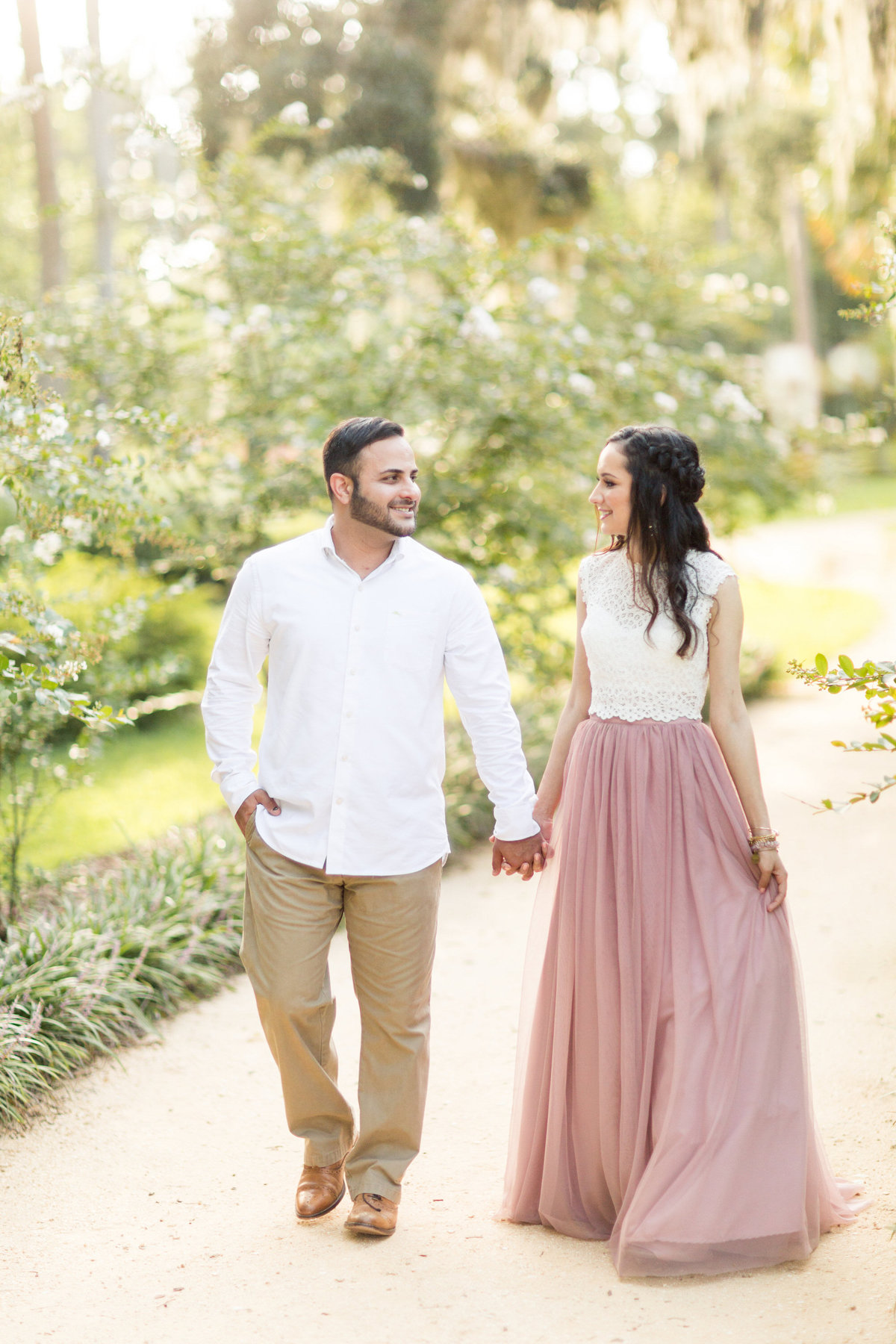 Bri-Cibene-Photography-Engagements_0096