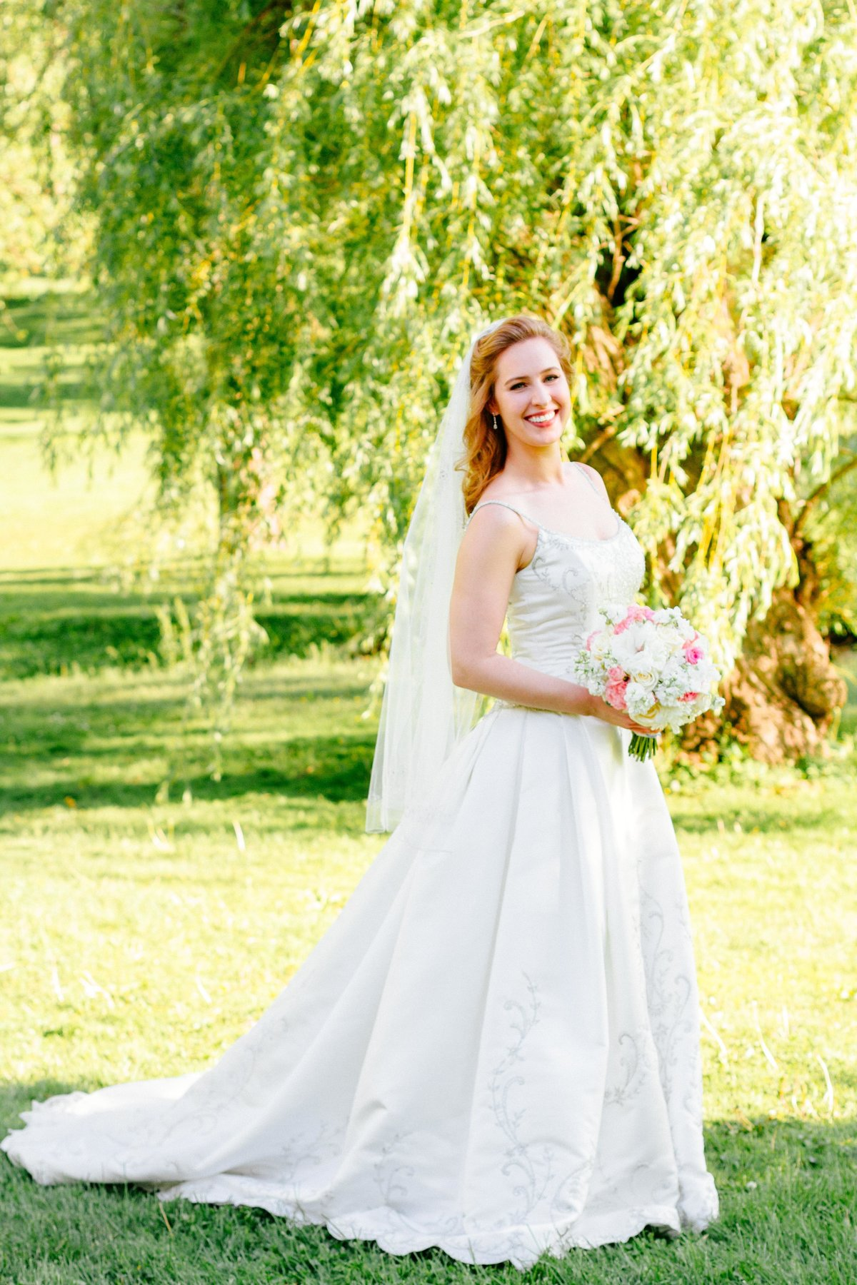 erinandjason_wedding-505