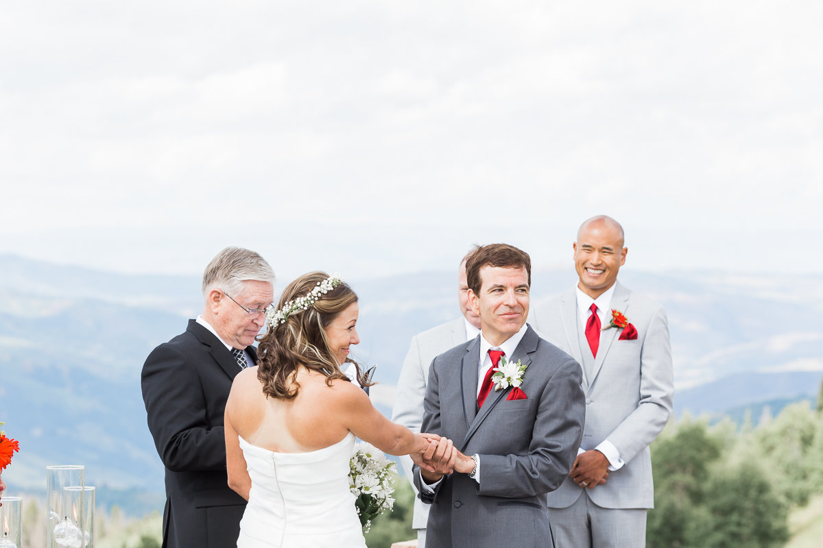 vail-wedding-deck-wedding-47