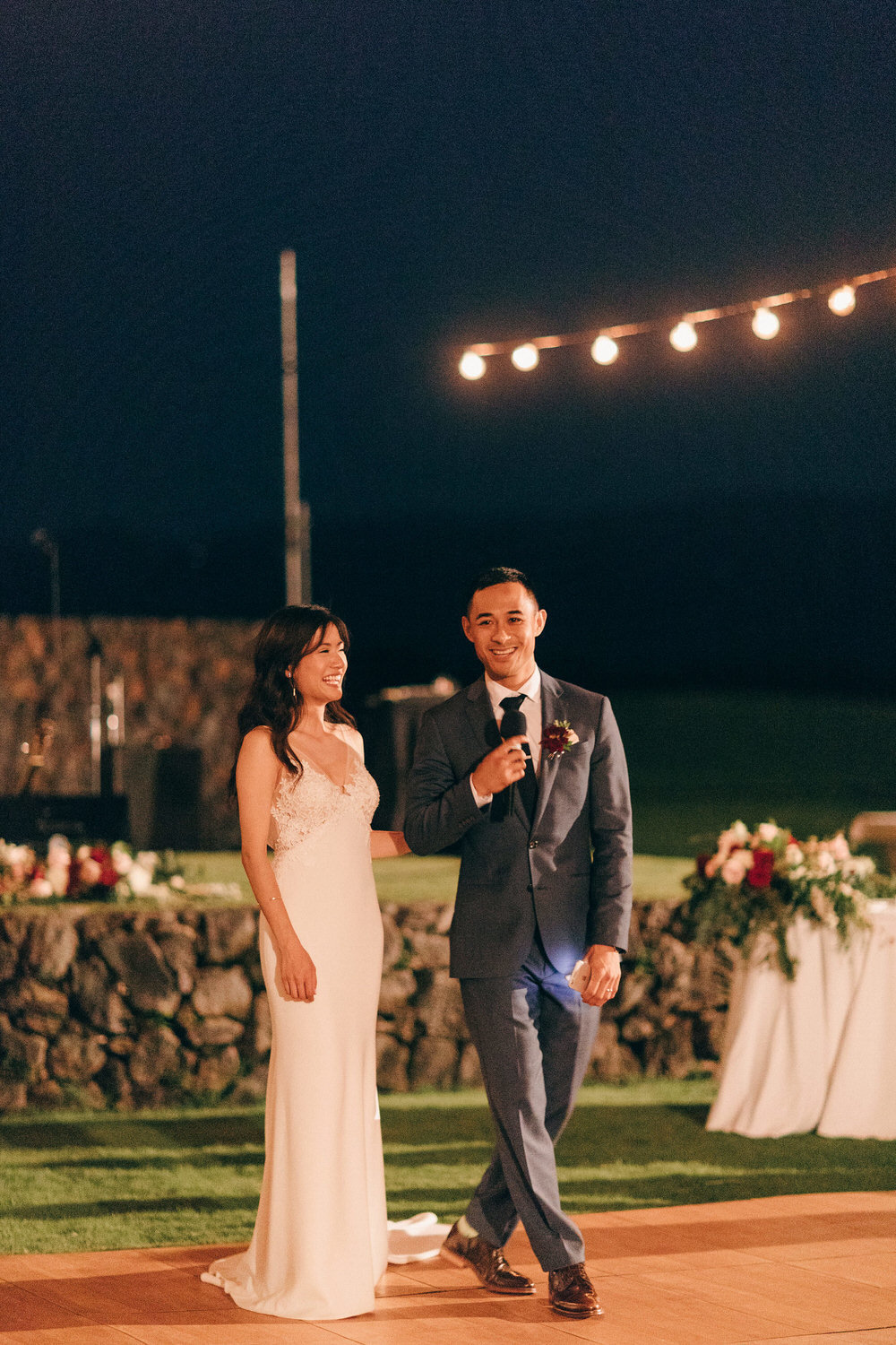 fairmont-orchid-resort-kona-hawaii-wedding-118