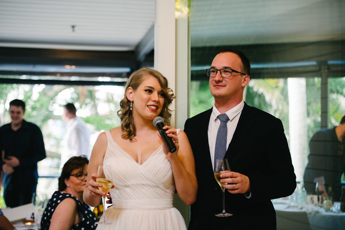 jessie-blake-royal-botanic-garden-sydney-wedding-103