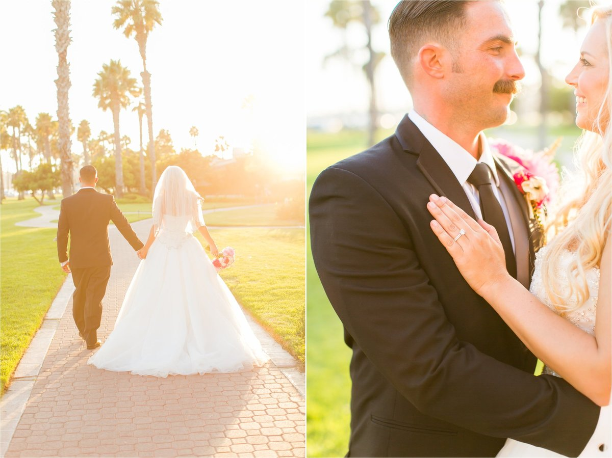 JamesandJess_Santa Barbara Wedding Photography_090