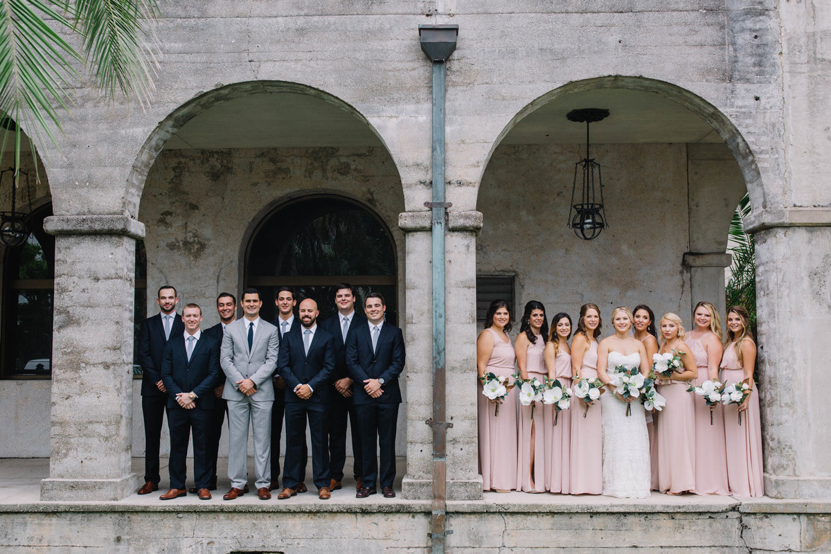 juarez_wedding-262