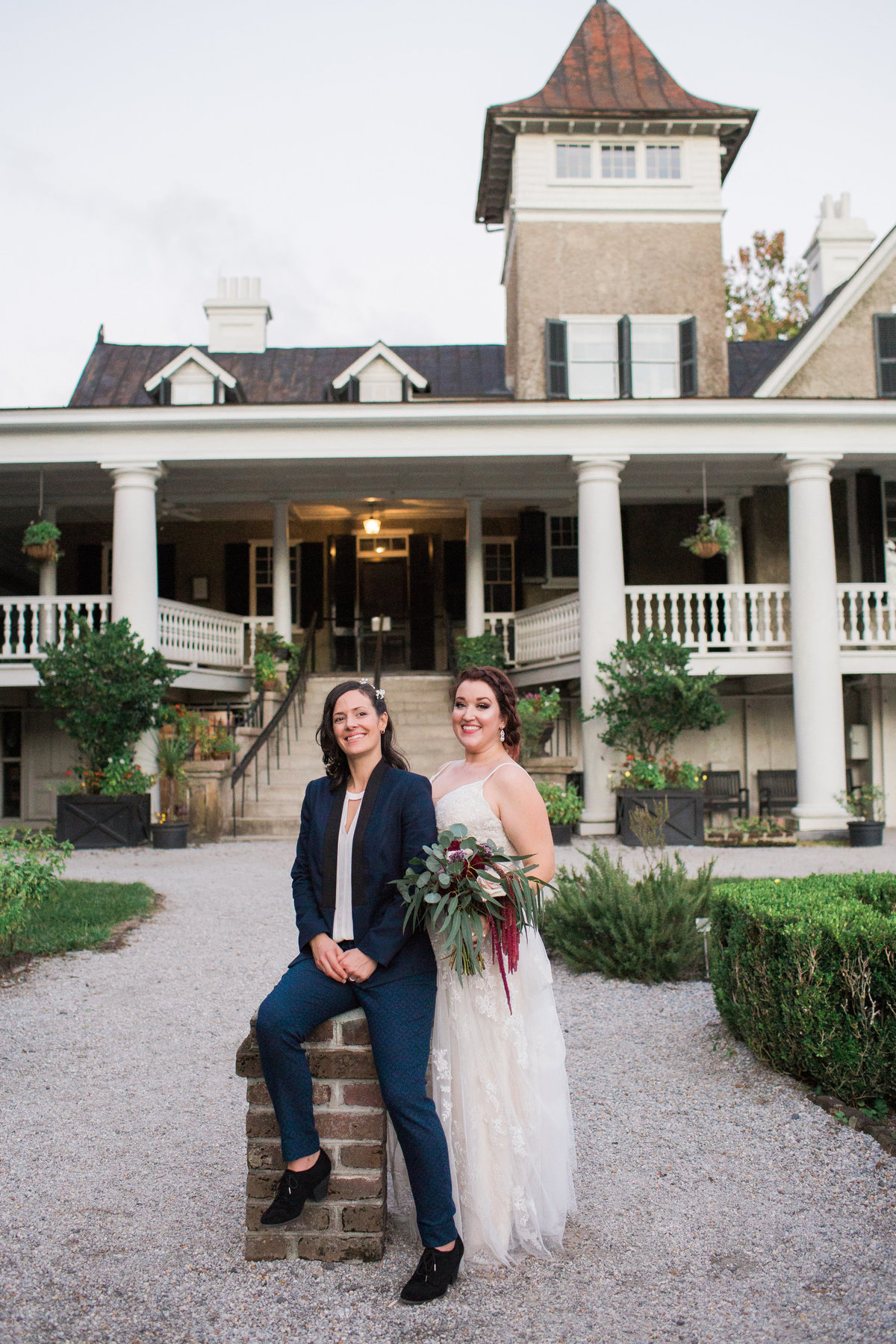 Jess Collins Photography Magnolia Plantation Wedding (669 of 733)