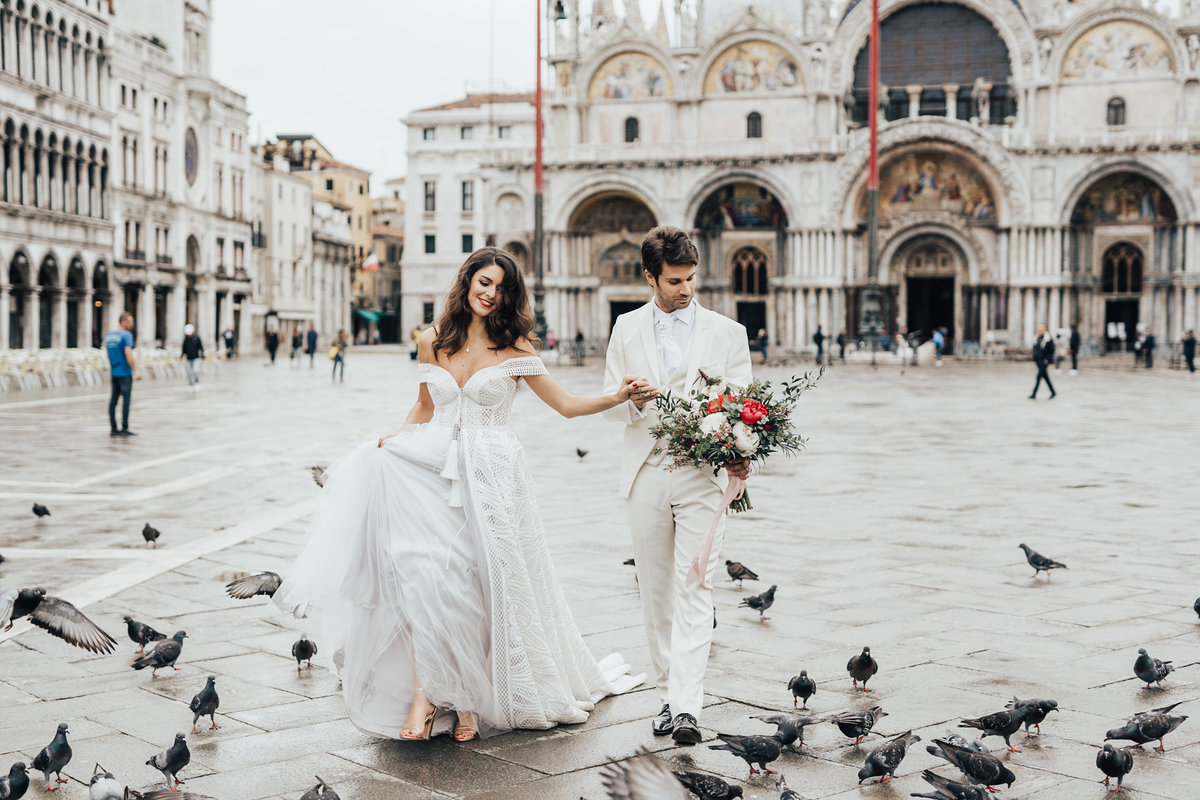 Rebecca Carpenter photography Venice-317