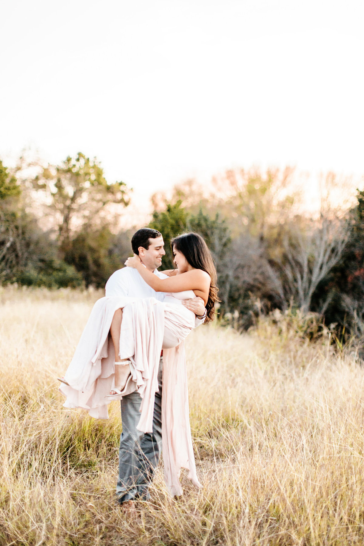 Alexa-Vossler-Photo_Dallas-Portrait-Photographer_White-Rock-Lake-Engagement-Session_Kaila-Gabe-68
