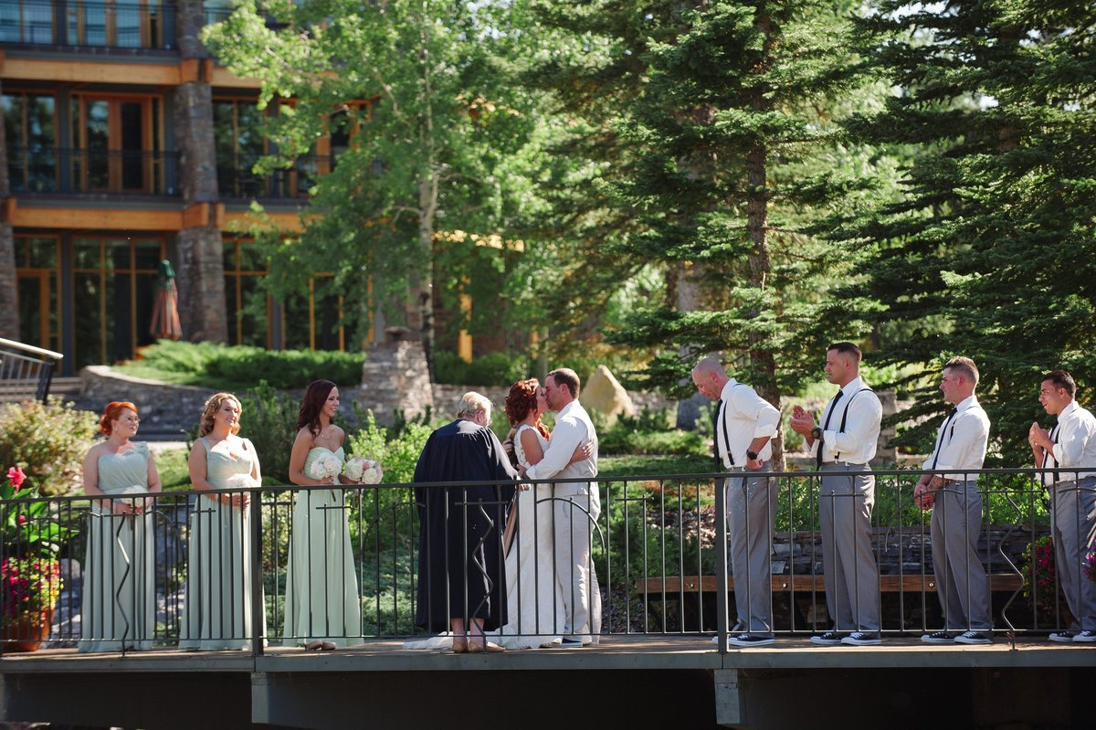 calgary-wedding-photographer-azuridge-estate-hotel-184